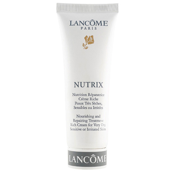LANCOME NUTRIX SENSI SKIN TUBE 125 ML