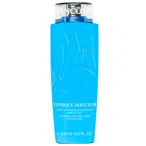 LANCOME TONIQUE DOUCEUR 200 ML