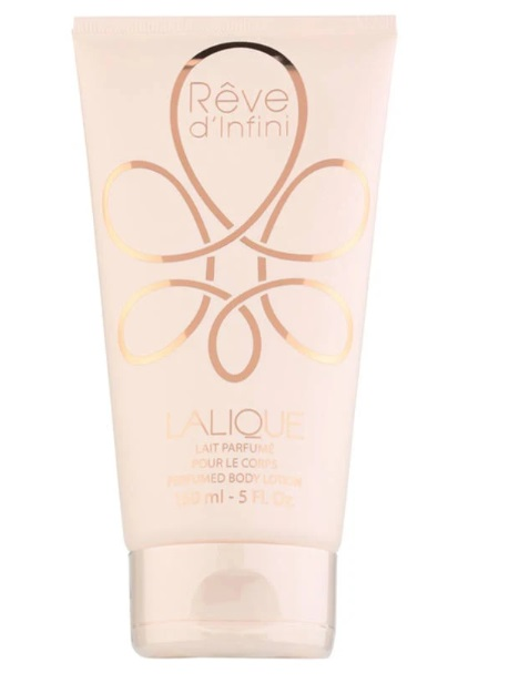 LALIQUE REVE D\'INFINI BODY LOTION 150ML