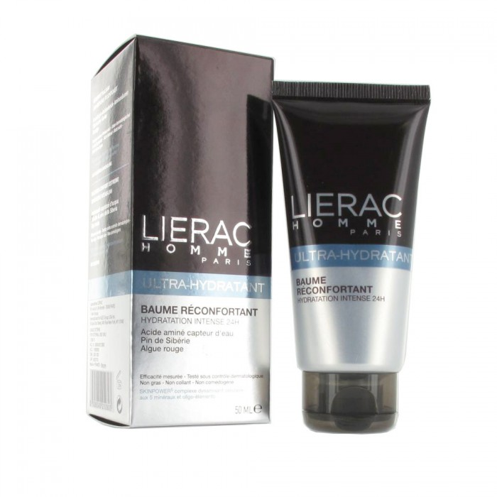 tigi after 100 ml hurtownia iva profesjonalne lierac homme balsamo ultra hidratante reconfortante 50ml 594