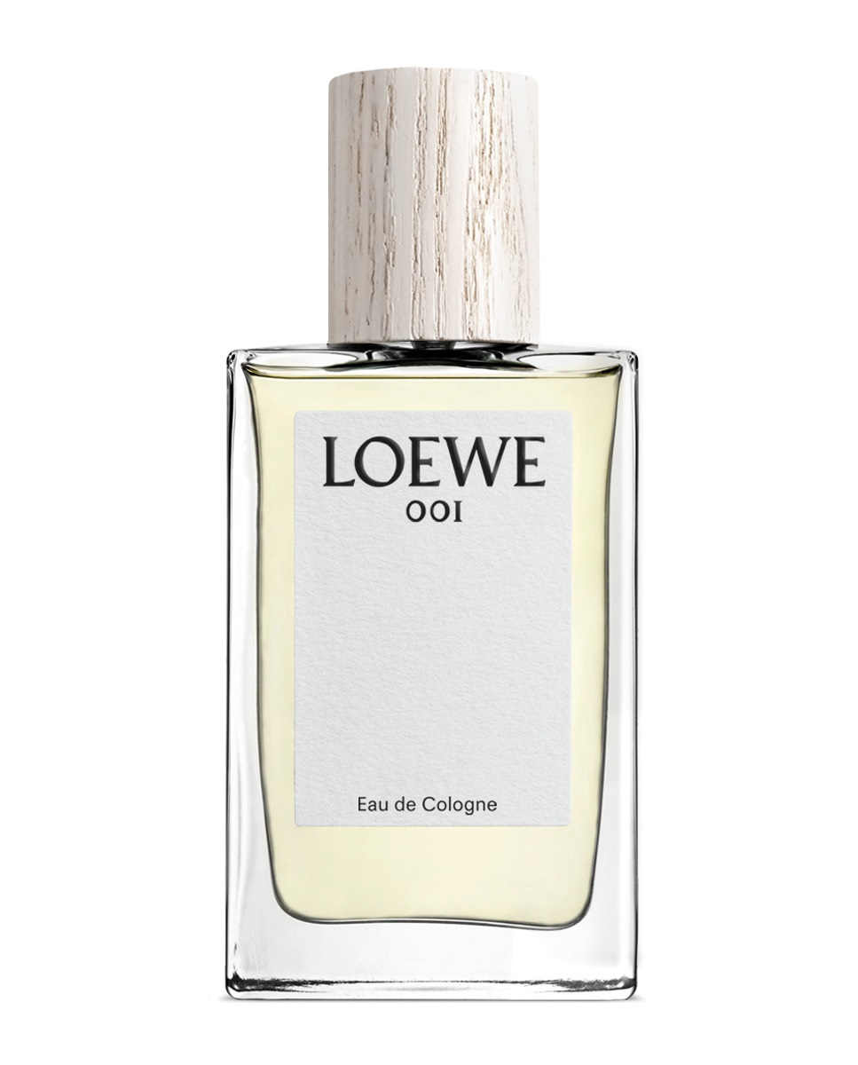 LOEWE 001 MAN EDC 30 ML