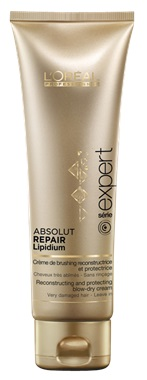 L\'OREAL ABSOLUT REPAIR LIPIDIUM THERMO REPAIR CREAM 125 ML
