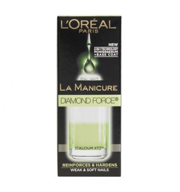 L\'OREAL LA MANICURE DIAMOND FORCE 5 ML