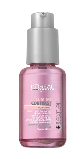 L\'OREAL LUMINO CONTRAST SERUM 50 ML