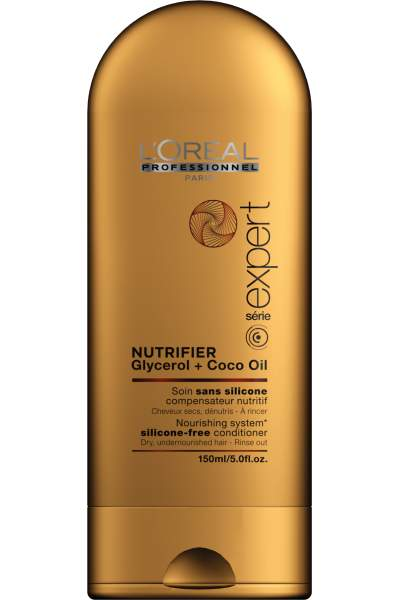 L\'OREAL NUTRIFIER CONDITIONER 150 ML