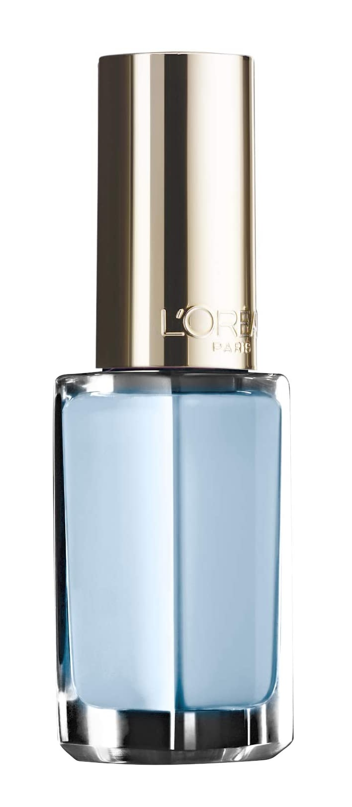 L\'ORÉAL COLOR RICHE COACHEL BLUES 192 5ML