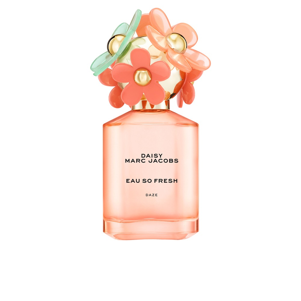 MARC JACOBS DAISY EAU SO FRESH DAZE EDT 75 ML