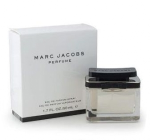 MARC JACOBS WOMAN EDP 50 ML ULTIMAS UNIDADES
