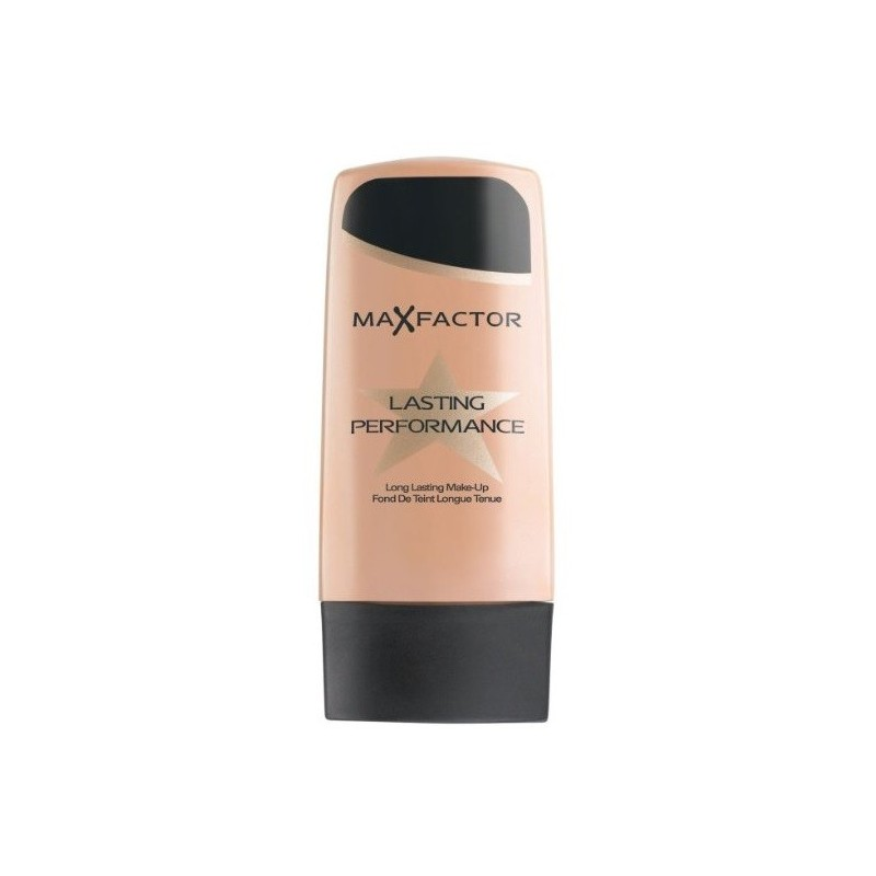 MAX FACTOR LASTING PERFORMANCE 108 HONEY BEIGE