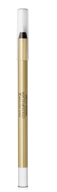 MAX FACTOR COLOUR ELIXIR LIP LINER 00 UNIVERSAL 1.2 GR