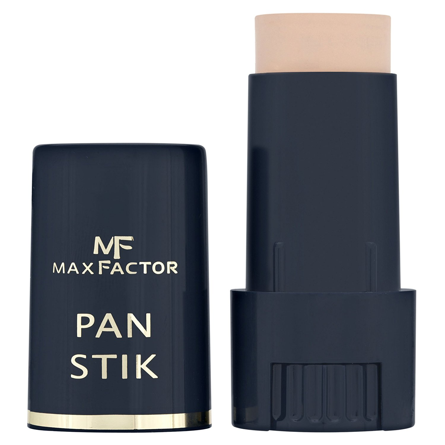 MAX FACTOR PAN STIK COOL BRONZE 97