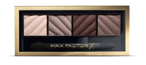 MAX FACTOR SMOKEY EYE DRAMA KIT SOMBRA 20 RICH ROSES