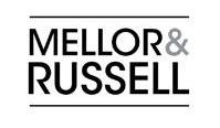 MELLOR RUSSELL