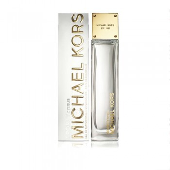 MICHAEL KORS SPORTY CITRUS EDP 100 ML VP.