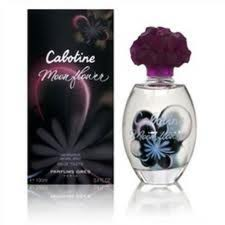 CABOTINE MOON FLOWER EDT 50 ML ULTIMAS UNIDADES