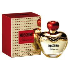 MOSCHINO GLAMOUR EDP 100 ML