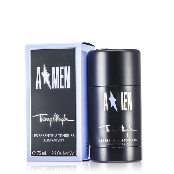 THIERRY MUGLER A*MEN DEO STICK 75 ML