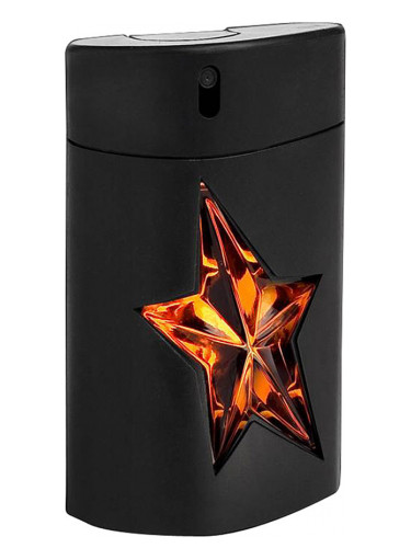 THIERRY MUGLER A*MEN PURE MALT EDT 100 ML
