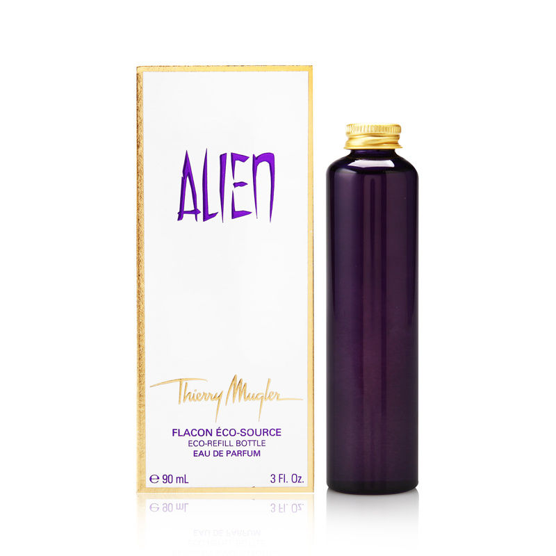 THIERRY MUGLER ALIEN EDP 90 ML ECO RECARGA