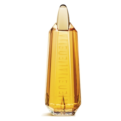 THIERRY MUGLER ALIEN ESSENCE ABSOLUE EDP 60 RECARGA