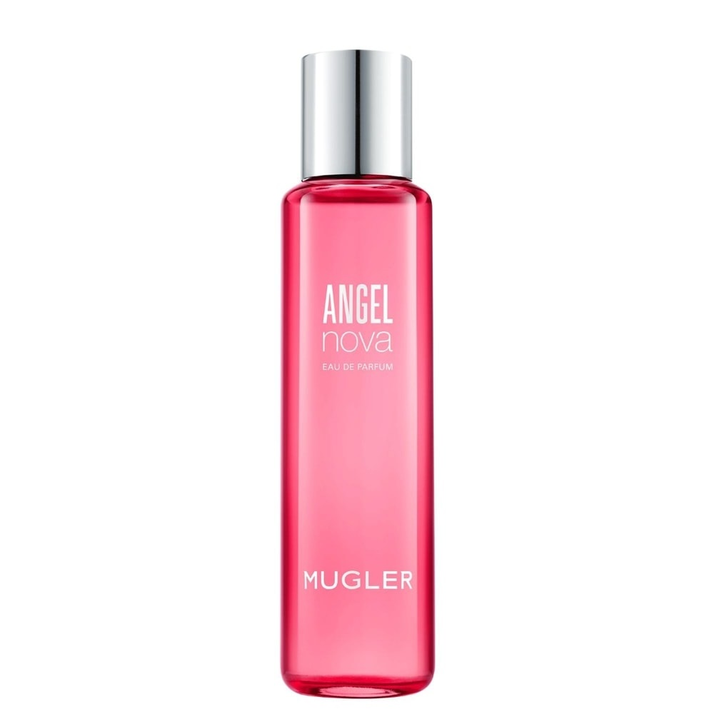 THIERRY MUGLER ANGEL NEO ECO REFILL EDP 100 ML