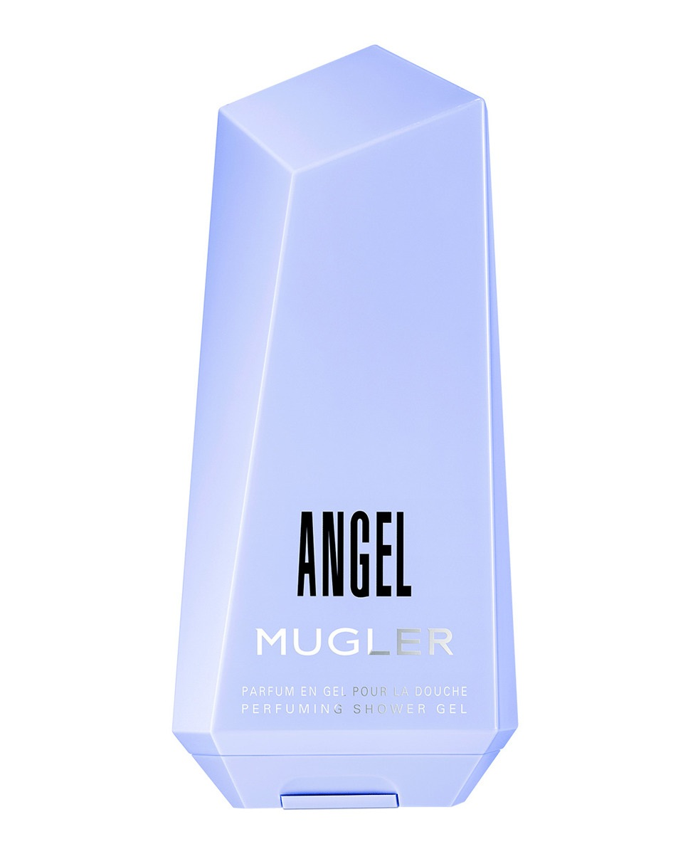 THIERRY MUGLER ANGEL GEL DUCHA 200 ML