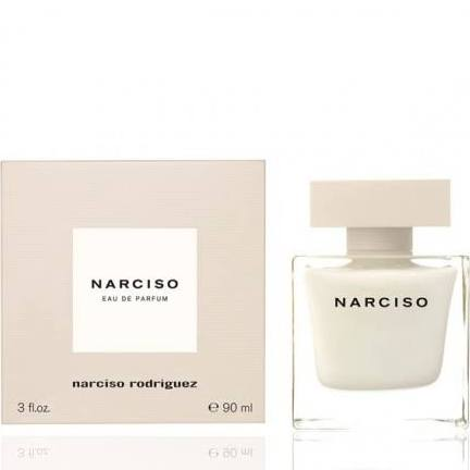 NARCISO RODRIGUEZ NARCISO EDP 50 ML