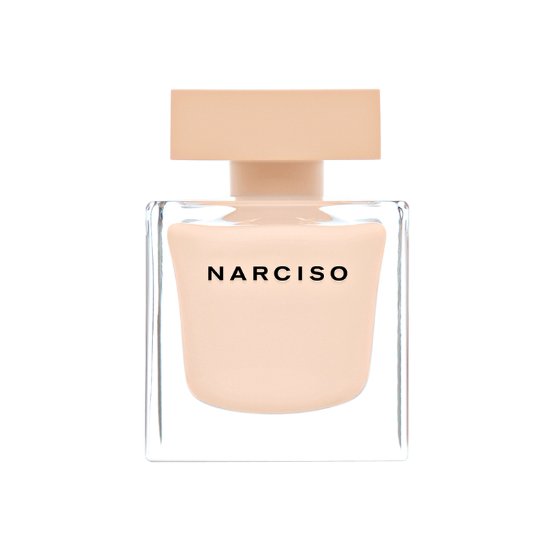 NARCISO RODRIGUEZ NARCISO POUDREE EDP 30 ML