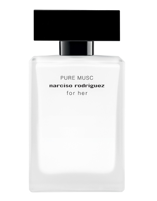 NARCISO RODRIGUEZ FOR HER PURE MUSC EDP 30 ML