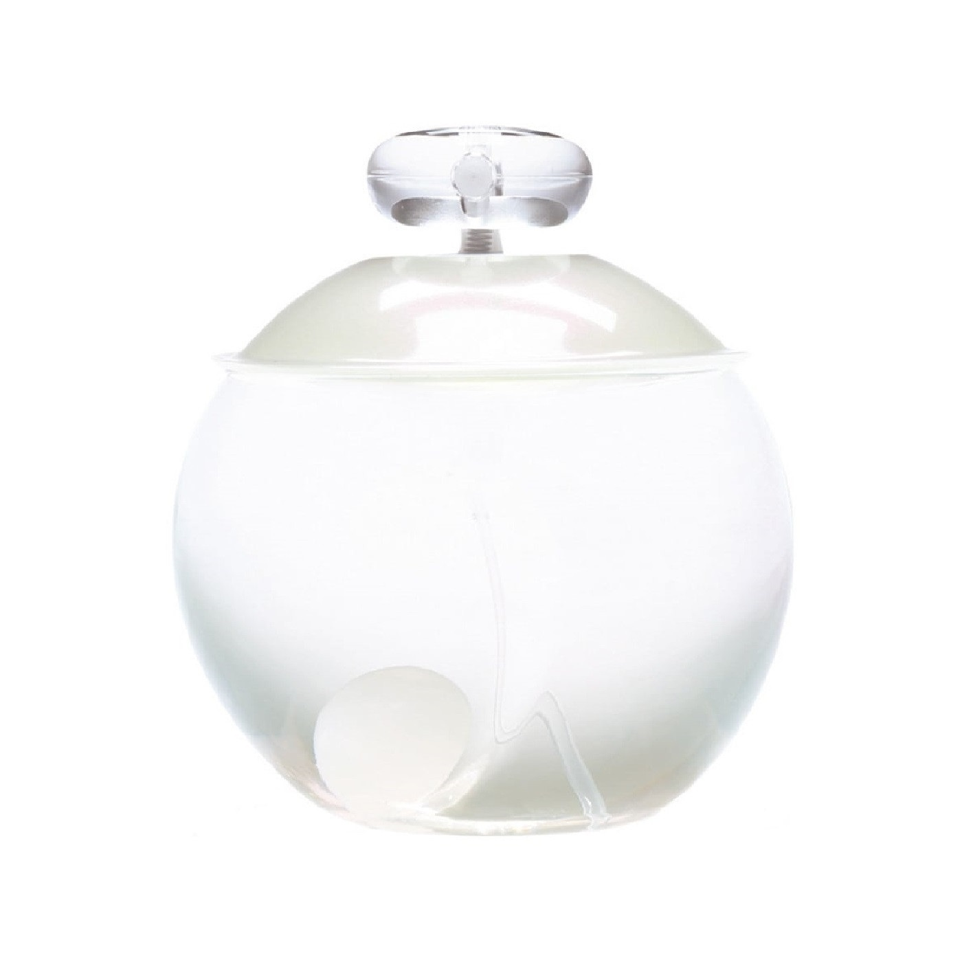 perfume noa cacharel 100 ml precio