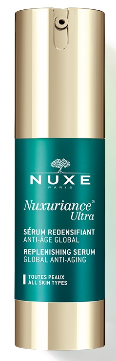 NUXE NUXURIANCE ULTRA SERUM REDENSIFIANTE 30ML