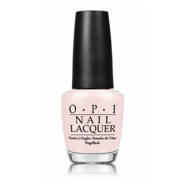 OPI LACA DE UÑAS ACT YOUR BEIGE 15 ML