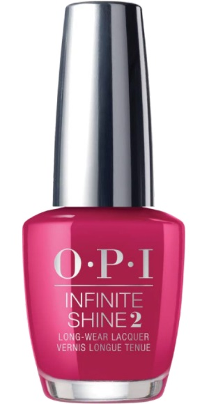 OPI INFINITE SHINE II ESMALTE DE UÑAS  D34 15ML