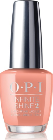 OPI INFINITE SHINE II ESMALTE DE UÑAS  D42 15ML