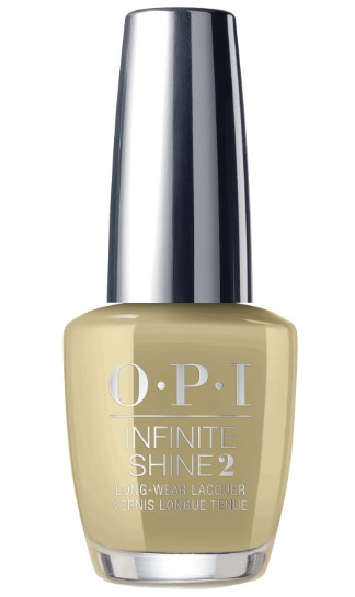OPI INFINITE SHINE II ESMALTE DE UÑAS THIS ISN\'T GREENLAND I58 15ML