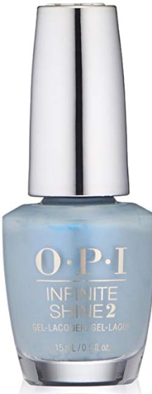 OPI INFINITE SHINE II ESMALTE DE UÑAS CHECK OUT THE OLD GEYSIRS I60 15ML