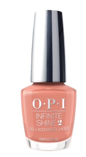 OPI INFINITE SHINE II ESMALTE DE UÑAS I\'LL HAVE A GIN & TECTONIC I61 15ML
