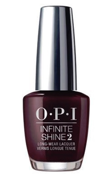 OPI INFINITE SHINE II ESMALTE DE UÑAS  J45 15ML