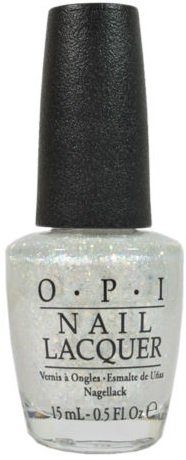 OPI LACA DE UÑAS MAKE LIGHT OF THE SITUATION 15 ML