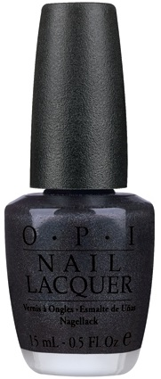 OPI LACA DE UÑAS MY PRIVATE JET 15 ML