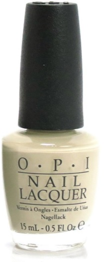 OPI LACA DE UÑAS YOU\'RE VAIN-ILLA 15 ML
