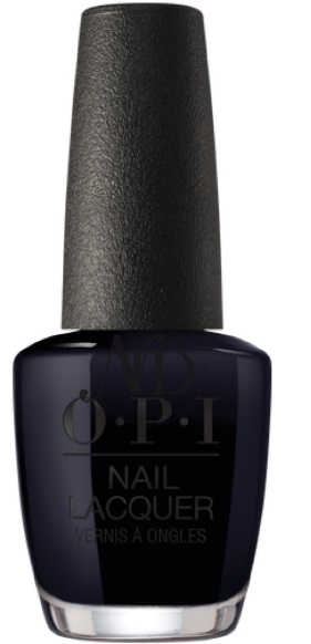OPI LACA DE UÑAS HOLIDAZED OVER YOU J04 15ML