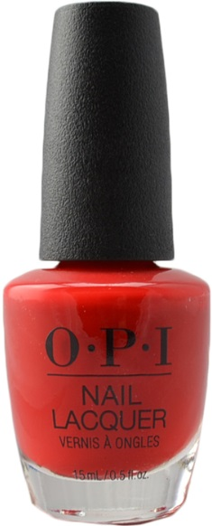OPI LACA DE UÑAS MY WISH LIST IS YOU  J10 15ML
