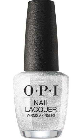 OPI LACA DE UÑAS ORNAMENT TO BE TOGETHER  J02 15ML