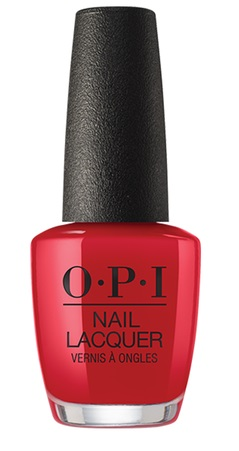 OPI LACA DE UÑAS ADAM SAID IT\'S NEW YEAR\'S EVE J09 15ML