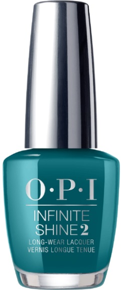 OPI INFINITE SHINE II ESMALTE DE UÑAS  F85 15ML