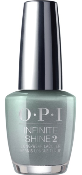 OPI INFINITE SHINE II ESMALTE DE UÑAS  F86 15ML