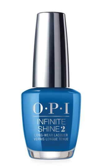 OPI INFINITE SHINE II ESMALTE DE UÑAS  F87 15ML