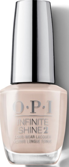 OPI INFINITE SHINE II ESMALTE DE UÑAS COCONUTS OVER OPI F89 15ML