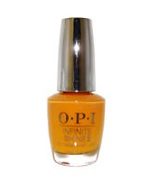 OPI INFINITE SHINE II ESMALTE DE UÑAS NO TAN LINES F90 15ML
